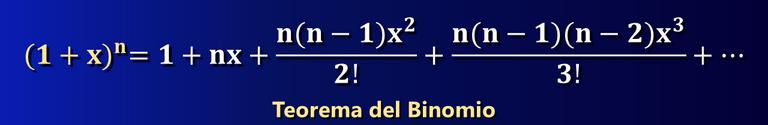 Teorema del Binomio.png