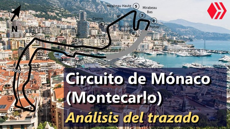 Análisis del circuito de Mónaco MOntecarlo Hive Blog.jpg