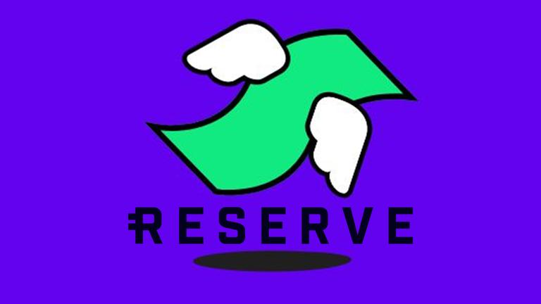 Reserve Solución como medio de pago en Venezuela Hive Blog.png