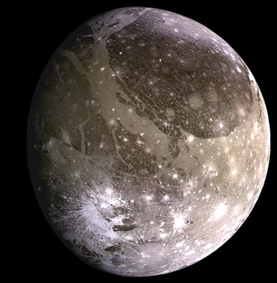 Ganymede moon of Jupiter NASA.jpg