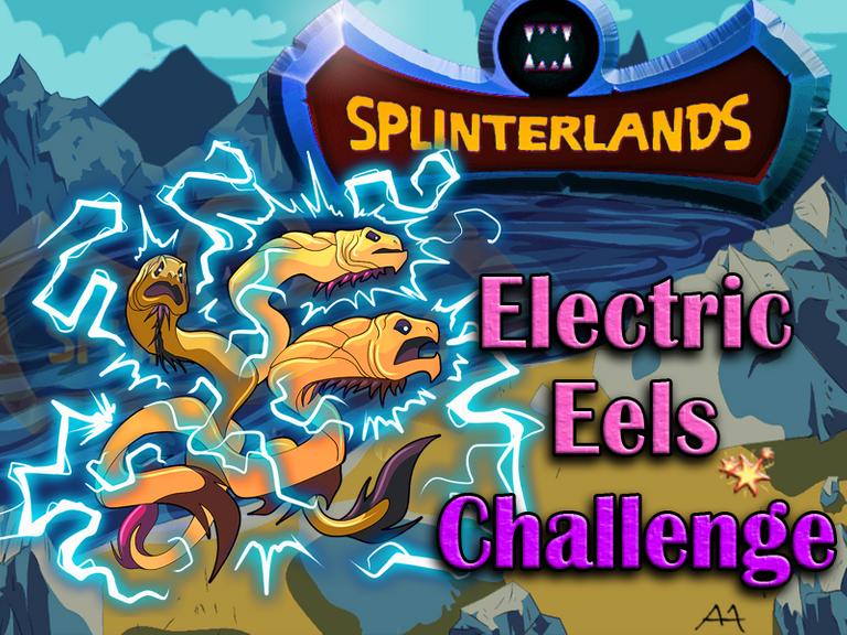 Electric Eels.png
