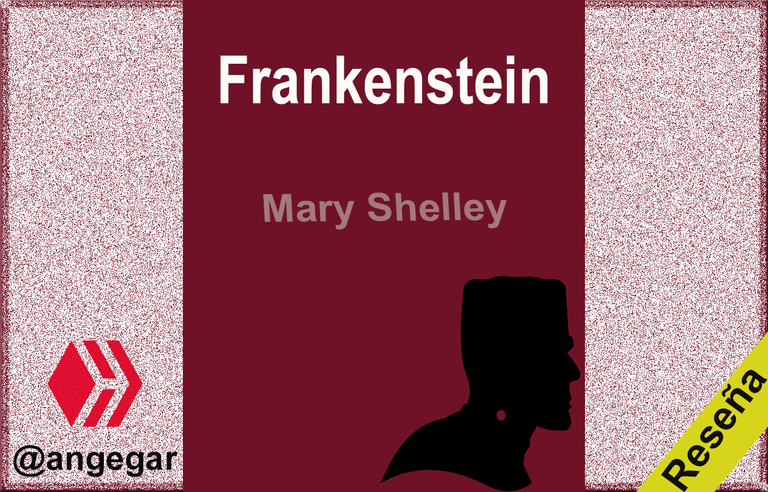 Mary Shelley-2.png