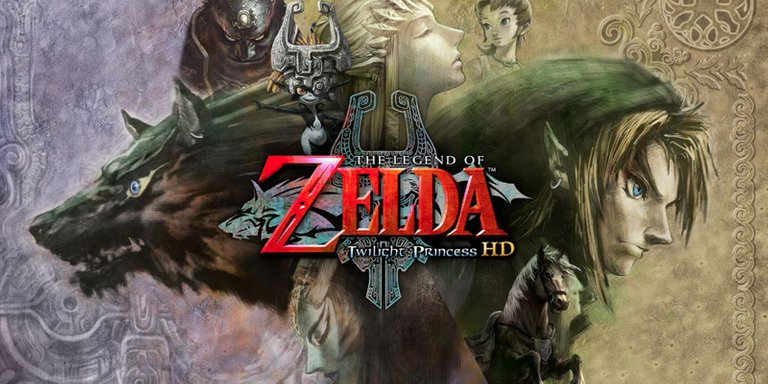 https://www.nintendo.es/Juegos/Wii-U/The-Legend-of-Zelda-Twilight-Princess-HD-1082222.html