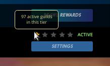 Screenshot at 2021-05-09 01-56-04 splinterlands guilds active in blawls.png