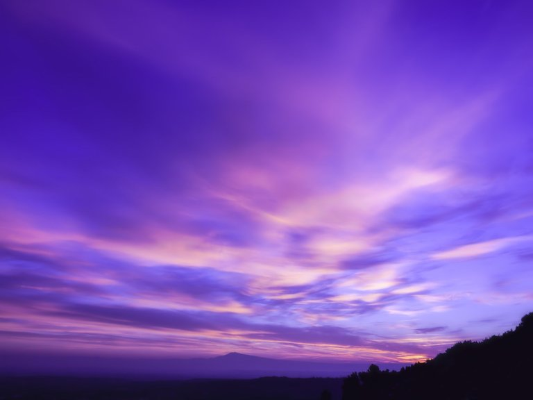 sunrise-982013_1920.jpg