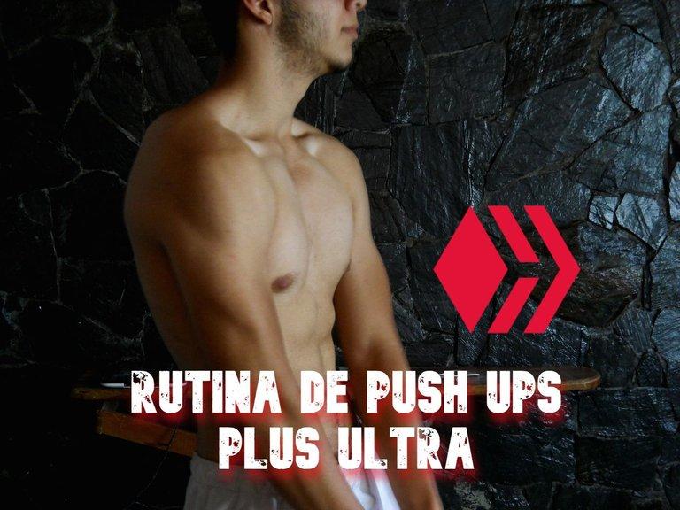 PLUS ULTRA PUSH UPS.jpg