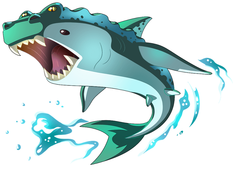 Wave Runner lore.png