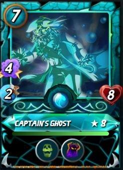 captains ghost.JPG