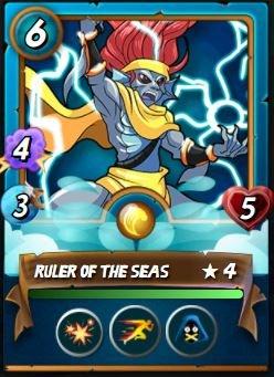 ruler of the seas.JPG