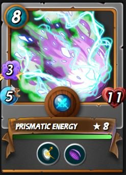 prismatic energy.JPG
