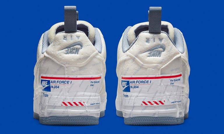 Nike-USPS-Air-Force-1.jpg