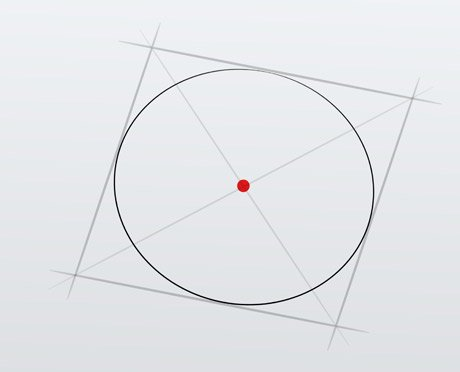 centre.jpg
