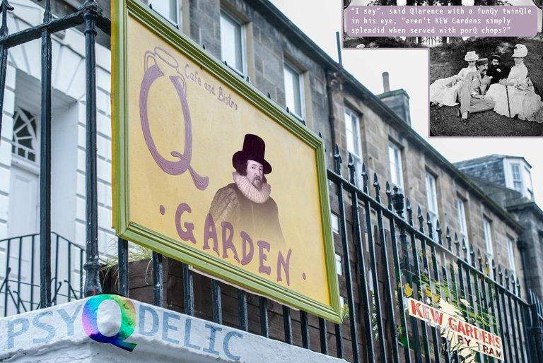 Q-garden.jpg
