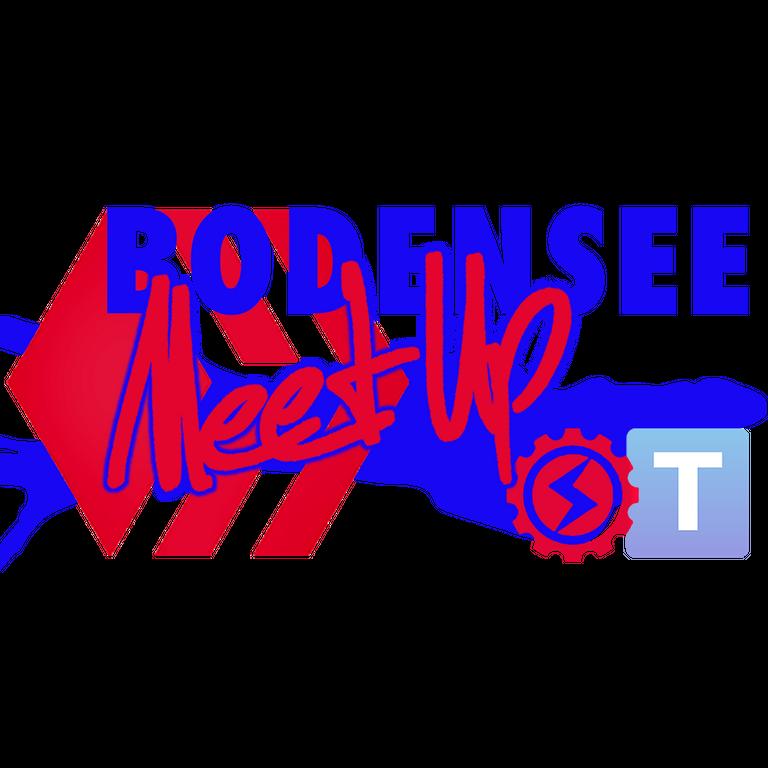 Logo_TRIBALDEX_MeetUp_gross.png