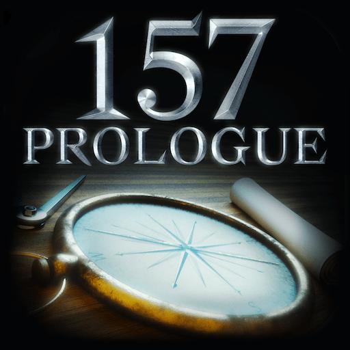 DownloadMeridian157Prologue1.6APKForAndroid2019.png