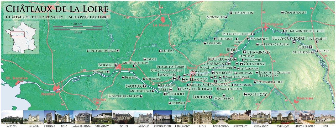 Châteaux_de_la_Loire_-_Karte.jpg
