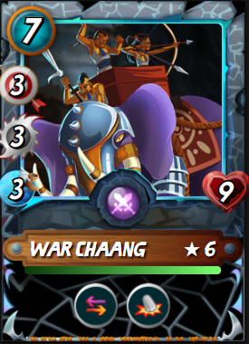 War chaang.PNG