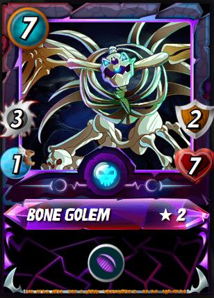 Bone Golem.PNG