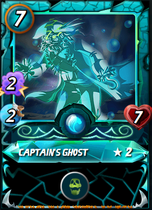 Captain's ghost.PNG