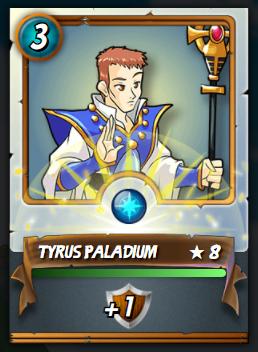 TyrusPaladium.PNG