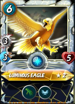 Luminous Eagle.PNG