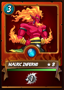 Malric Inferno.PNG