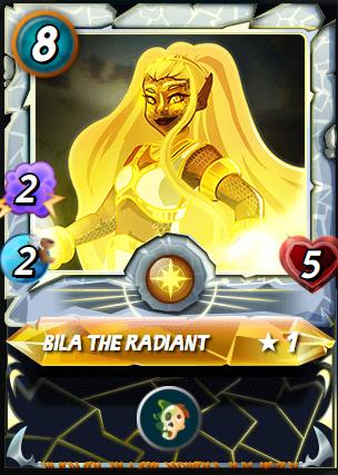 Bila The Radiant.PNG