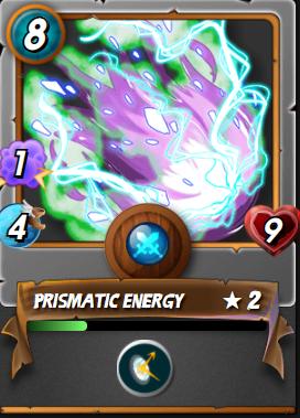 Prismaic.PNG