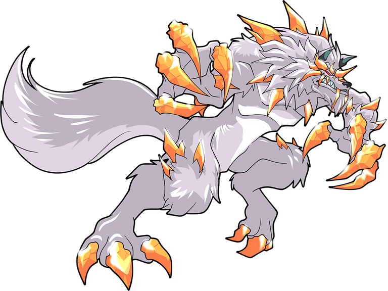 Crystal Werewolf (1).png