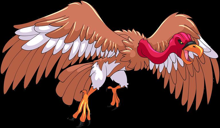 Screeching Vulture.png