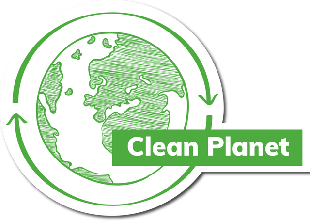 logo_clean_planet_Plandetravail1copie331024x729.png