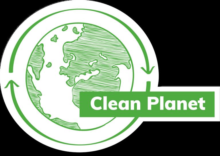 logo_clean_planet_Plandetravail1copie331024x729.png