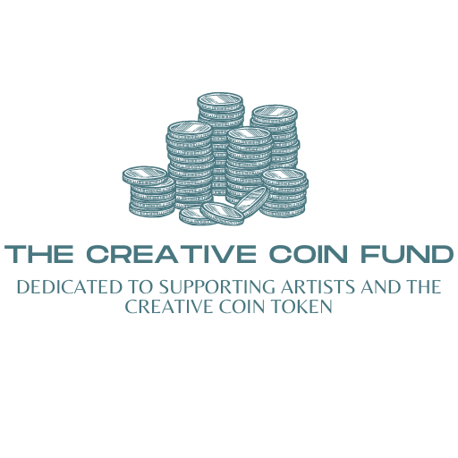 The Creative Coin Fund (1).png