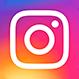 logo-de-redes-sociales1.png