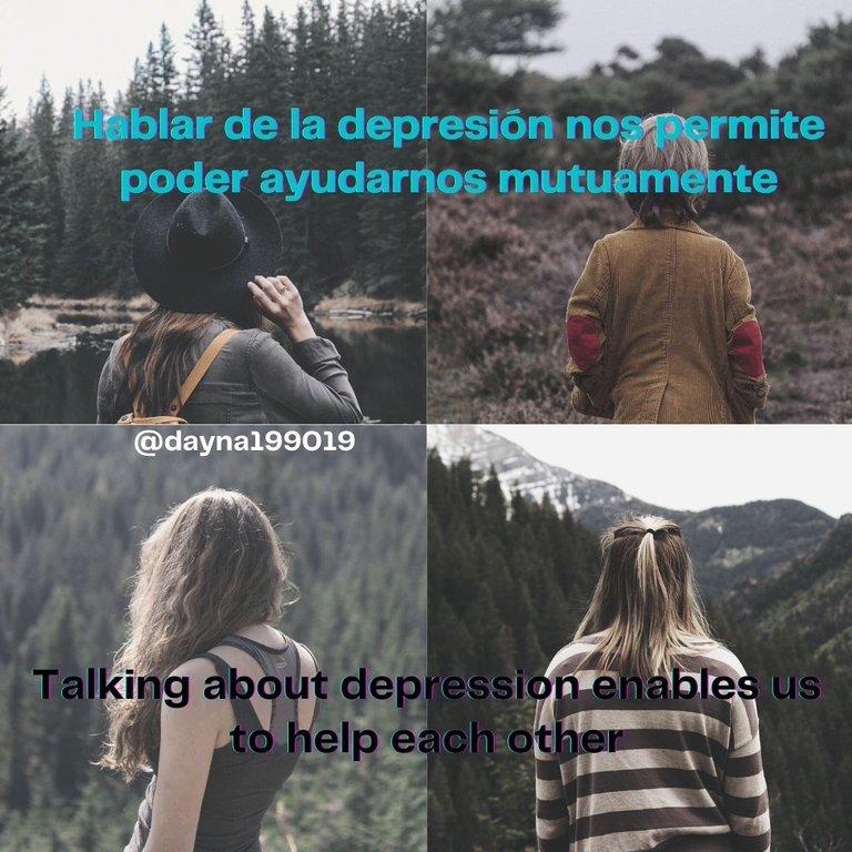 Personas Gris Claro Simple Collages Instagram Publicación.jpg