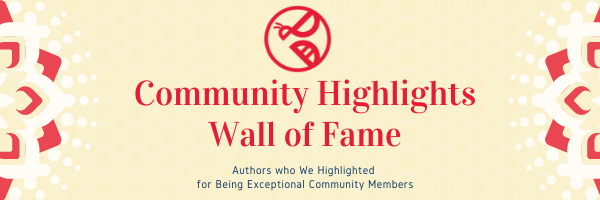 D.Buzz Community Highlights Wall of Fame