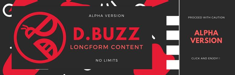 Dbuzz_Longform.png