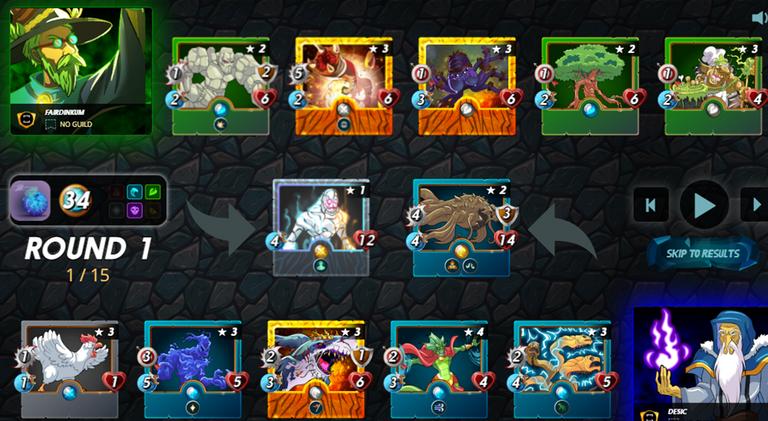 batalla de anguila electrica.png