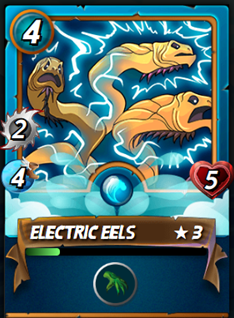 anguilaa electrica.png