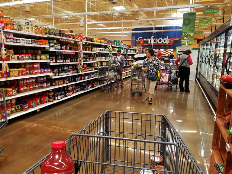 shopping cart 2.png
