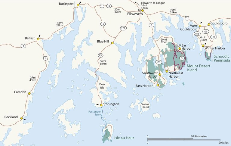 Places-to-Go-Header-Map.jpg