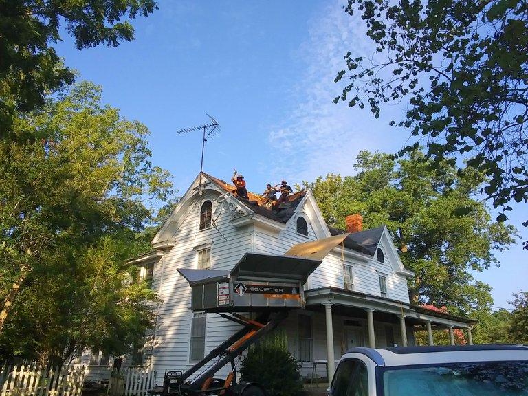 20210826_083404 roof.jpg