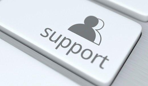 support-solutions-tile-.jpg