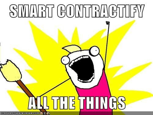 smart contractify.png