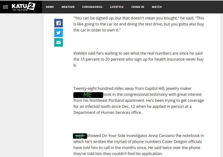 Screen-grab-story4.PNG