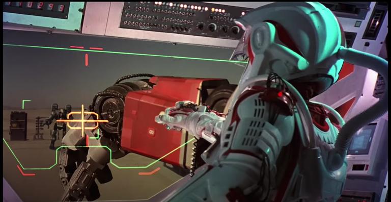 Robot-Jox2.PNG