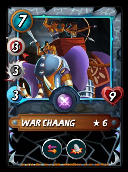 War Chaang_lvl6.png