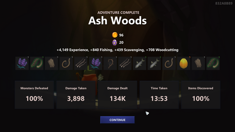 loot screen with Easter eggs.png