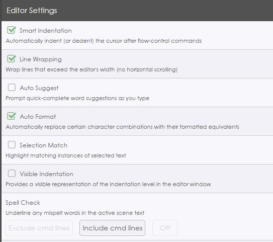 editor settings in CSIDE.png