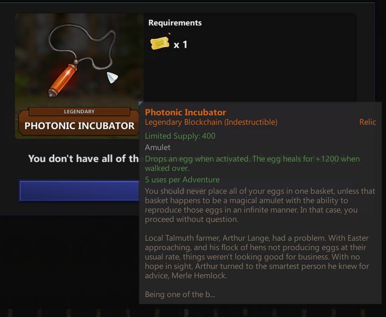 photonic incubator.png